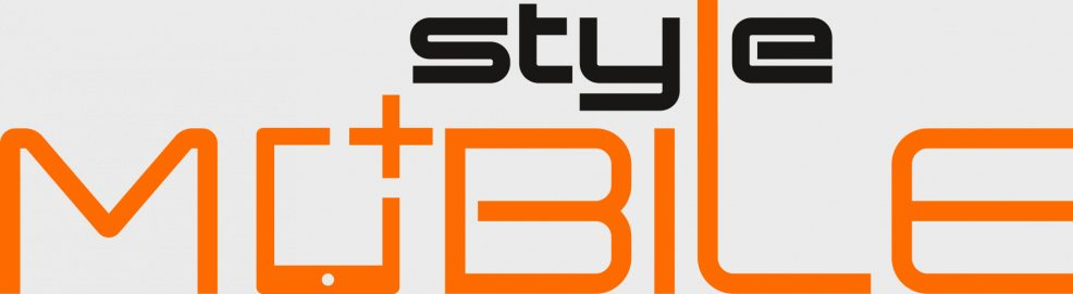 Logoentwicklung für  styleMobile