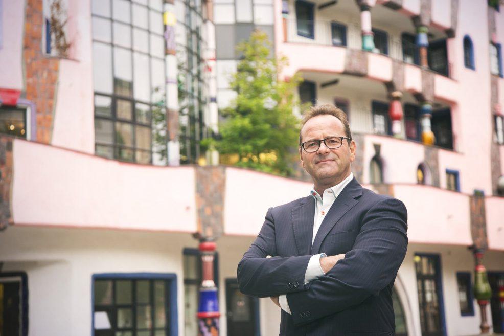 Fotografie für  Rechtsanwaltskanzlei Dahm und Kollegen