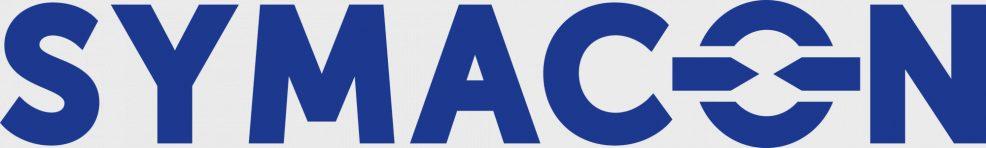 Logoentwicklung für  SYMACON GmbH