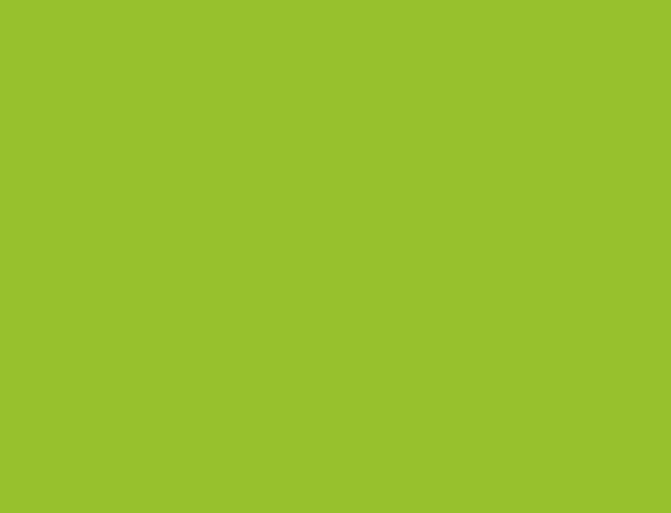 Logoentwicklung für  SanaBio GmbH